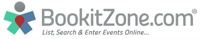 Bookitzone logo
